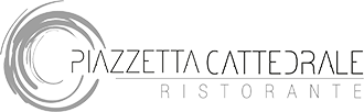 Piazzetta Cattedrale