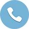 Telefono Piazzetta Cattedrale