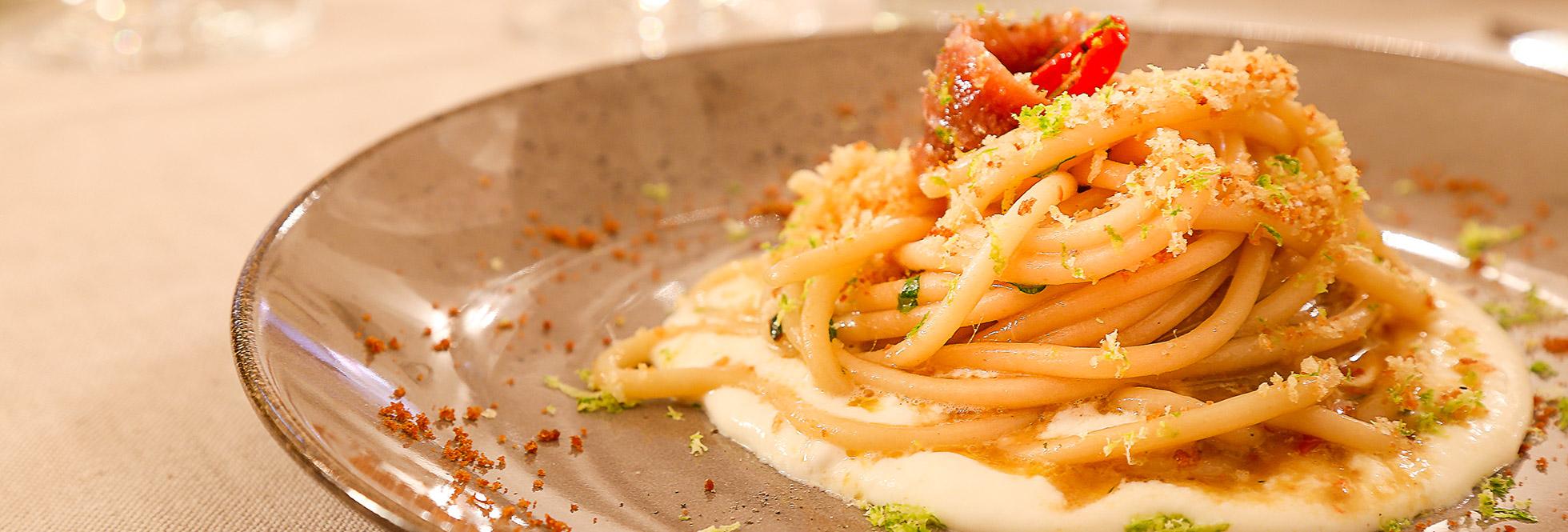 Cucina tradiziona pugliese
